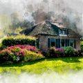 Comment bien aménager son jardin de maison?