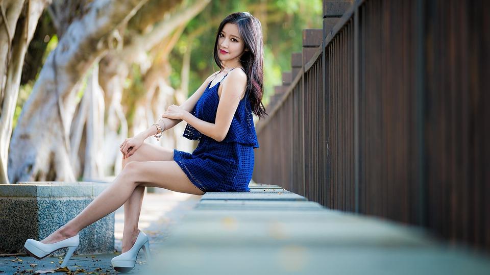 rencontre asiatique